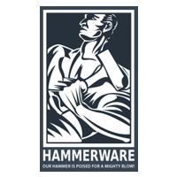Hammerware