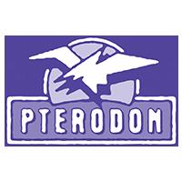 PTERODON