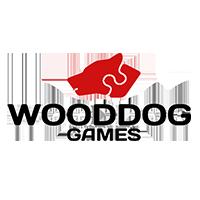WoodDog Games