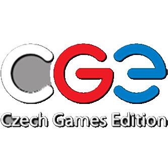 CGE Digital