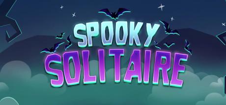 Spooky Solitaire - Halloween Tripeaks