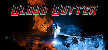 Cloud Cutter