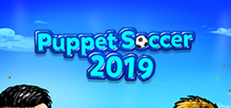 Puppet Soccer 2019: Football Manager