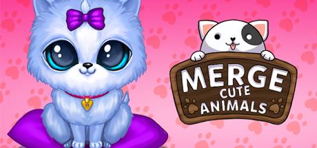 Merge Cute Animals