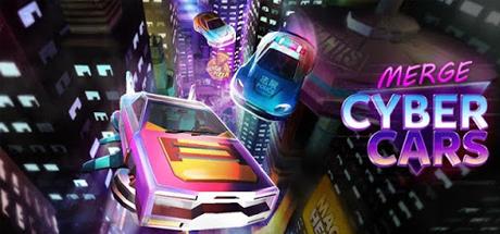 Merge Cyber Cars