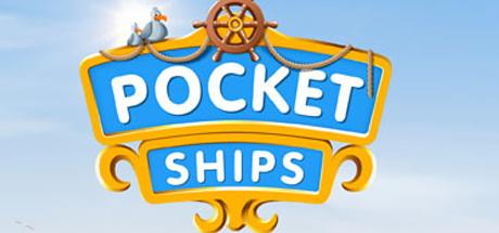 Pocket Ships