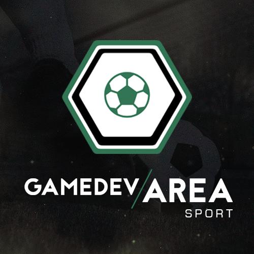 GameDev Area Sport #4