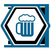 GameDev Area Beer&Talk #6