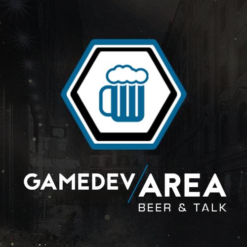 GameDev Area Beer&Talk #7