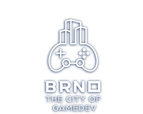 Brno - The city of gamedev